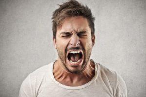 Как справиться с излишней раздражительностью — давайте разбираться