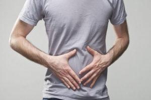 Почему нарушается пищеварение, и как с этим бороться