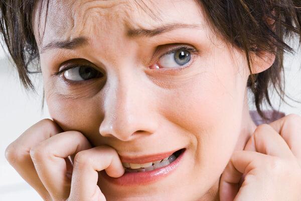 Как избавиться от неврастении