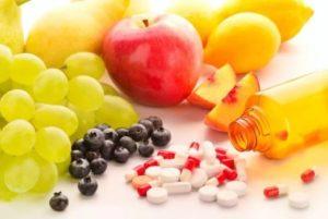 Депрессия, или банальный недостаток витаминов?