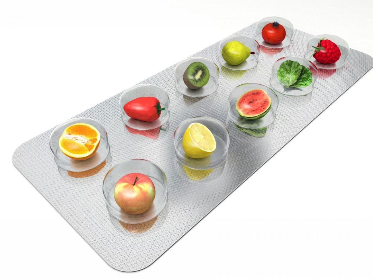 vitaminy-dlya-detey