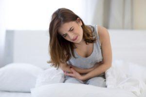 Как сохранить желудок и кишечник здоровыми?