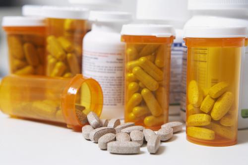 kompleks-vitaminov
