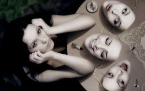 6 неочевидных признаков депрессии, о которых обязательно стоит знать