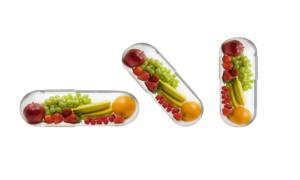 15 заблуждений о витаминах: вы тоже верите в эти мифы?